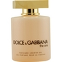 THE ONE Perfume da Dolce & Gabbana #149849
