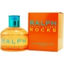 RALPH ROCKS Perfume by Ralph Lauren #150350