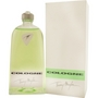 THIERRY MUGLER COLOGNE Fragrance poolt Thierry Mugler #150373
