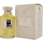 CREED LOVE IN WHITE Perfume oleh Creed #150546