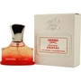 CREED SANTAL Fragrance przez Creed #150564