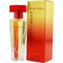 ENCHANTMENT Perfume by AMC Beauty #150731