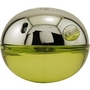 DKNY BE DELICIOUS Perfume ved Donna Karan #151341