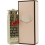 JUICY COUTURE Perfume által Juicy Couture #151981