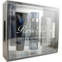 PARIS HILTON MAN Cologne oleh Paris Hilton #152644