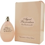 AGENT PROVOCATEUR EAU EMOTIONNELLE Perfume by Agent Provocateur #152646