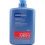 MATRIX MEN Haircare by Matrix #152975