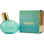 MISSONI ACQUA Perfume door Missoni #153003