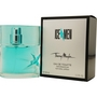 ANGEL ICE MEN Cologne Autor: Thierry Mugler #153639