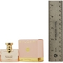 BVLGARI ROSE ESSENTIELLE Perfume by Bvlgari #154380