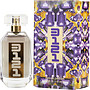 PRINCE 3121 Perfume ved Revelations Perfumes #154651