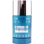 CHROME LEGEND Cologne poolt Azzaro #154658