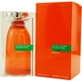 UNITED COLORS OF BENETTON Perfume por Benetton #154885