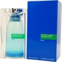 UNITED COLORS OF BENETTON Fragrance by Benetton #154886