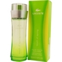 TOUCH OF SPRING Perfume by Lacoste #154965