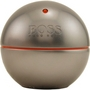 BOSS IN MOTION Cologne przez Hugo Boss #154977