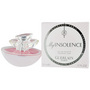 MY INSOLENCE Perfume door Guerlain #155318