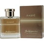 BALDESSARINI AMBRE Cologne by Hugo Boss #155321