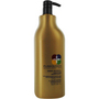 PUREOLOGY Haircare ved Pureology #155985