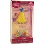 SNOW WHITE Perfume by Disney #156406