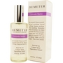 DEMETER Fragrance by Demeter #156441
