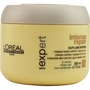 L'OREAL Haircare ved L'Oreal #156534