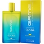 COOL WATER GAME HAPPY SUMMER Cologne da Davidoff #157057