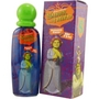 SHREK THE THIRD Fragrance esittäjä(t): DreamWorks #157178