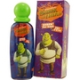 SHREK THE THIRD Fragrance per DreamWorks #157179