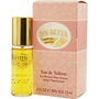 MO BETTA Perfume Autor: Five Star Fragrance Co. #158200