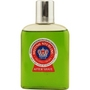 BRITISH STERLING Cologne von Dana #158708