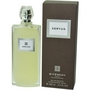 XERYUS MYTHICAL Cologne door Givenchy #159328