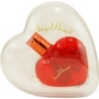 ANGEL HEART Perfume pagal Clandestine #159813