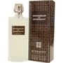 MONSIEUR GIVENCHY MYTHICAL Cologne per Givenchy #160004