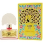 FLIGHT OF FANCY Perfume by Anna Sui #160209