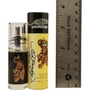 ED HARDY Cologne de Christian Audigier #160521