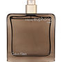 EUPHORIA MEN INTENSE Cologne by Calvin Klein #160722