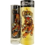 ED HARDY Cologne da Christian Audigier #160946