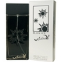 BLACK SUN Cologne por Salvador Dali #160998