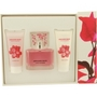 ARMAND BASI LOVELY BLOSSOM Perfume by Armand Basi #161080