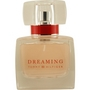 TOMMY DREAMING Perfume by Tommy Hilfiger #161533
