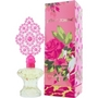 BETSEY JOHNSON Perfume por Betsey Johnson #162277