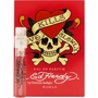 ED HARDY Perfume door Christian Audigier #162341