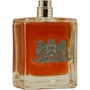 DIRTY ENGLISH Cologne by Juicy Couture #163352
