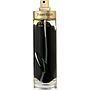 PERRY BLACK Perfume ved Perry Ellis #163902