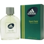 ADIDAS SPORT FIELD Cologne by Adidas #163968