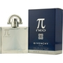 PI NEO Cologne door Givenchy #164186