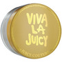 VIVA LA JUICY Perfume by Juicy Couture #164287