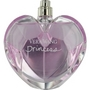 VERA WANG PRINCESS FLOWER PRINCESS Perfume by Vera Wang #164882