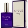 CLEAN WELLNESS PURITY Perfume przez Dlish #165147